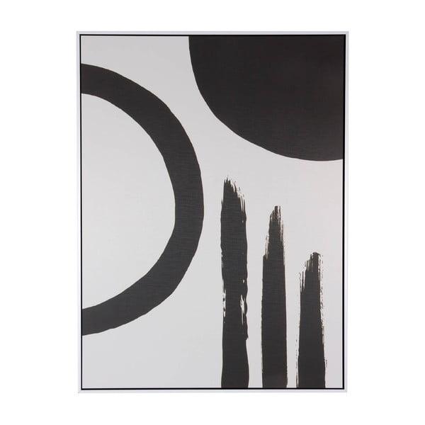 Tablou sømcasa Chill 2, 60 x 80 cm