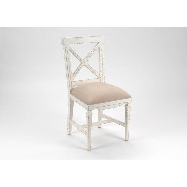 Židle Gustave Amadeus