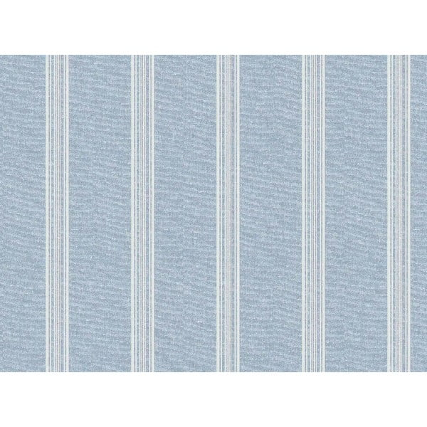 Povlečení Andaluz Azul, 140x200 cm