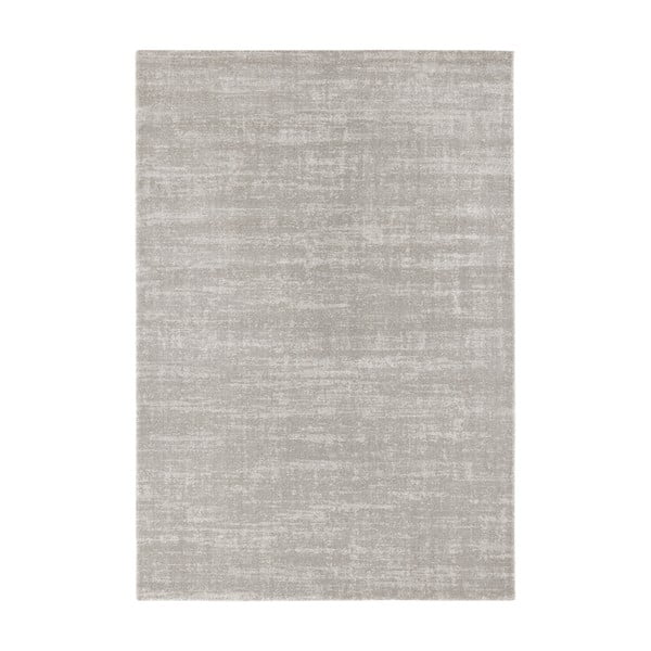 Koberec Elle Decor Euphoria Vanves, 160 x 230 cm