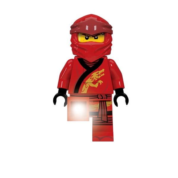 Latarka LEGO® Ninjago Legacy Kai