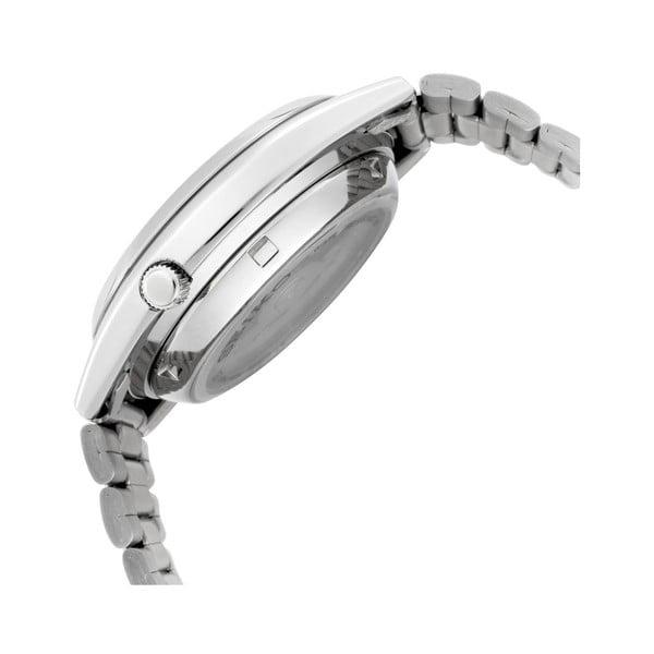 Pánské hodinky Seiko SNXS79K