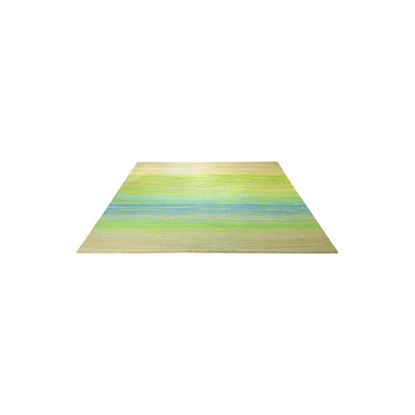 Koberec Esprit Fresh Stripes, 160x230 cm