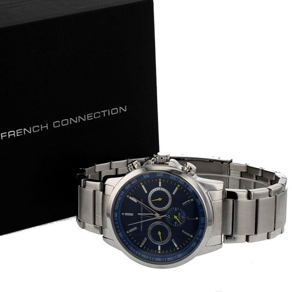Pánské hodinky French Connection 1146