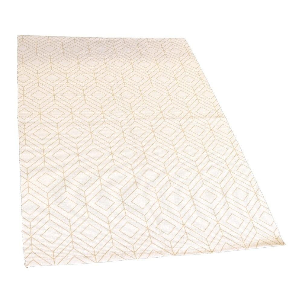 Covor maiko alfombra 170 x 240 cm bonami for Alfombra 180 x 240