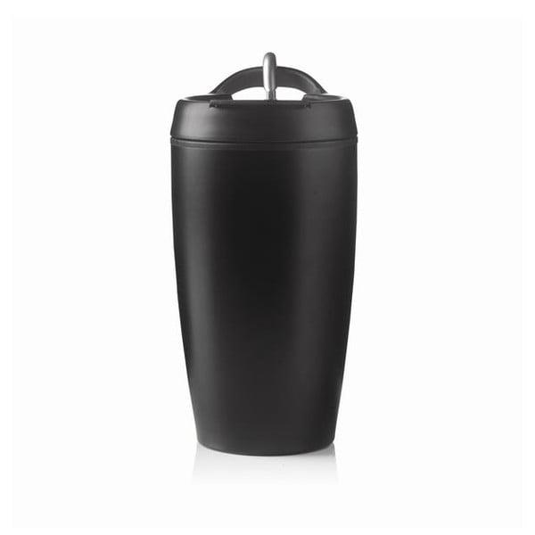 Cană XD Design Nomad, negru