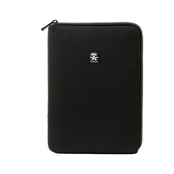 """Neoprénový obal na notebook Gimp 10"""", black"""
