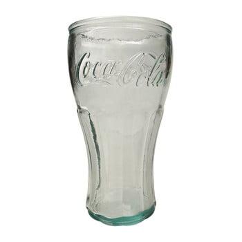 Pahar din sticlă reciclată Ego Dekor, 450 ml