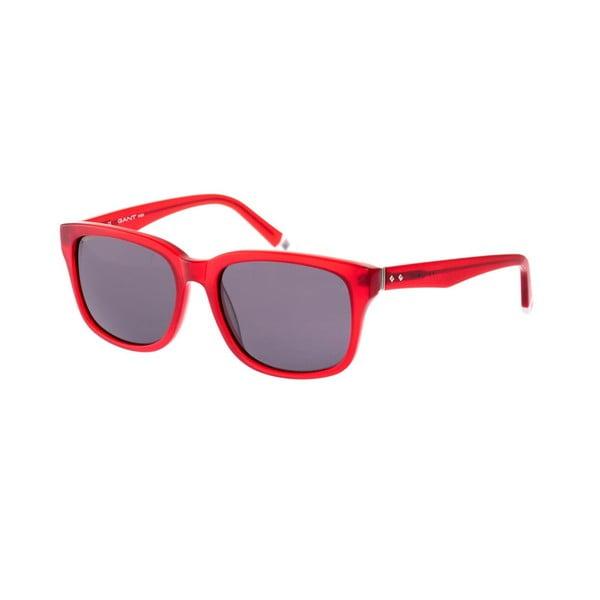 Pánské sluneční brýle GANT Red