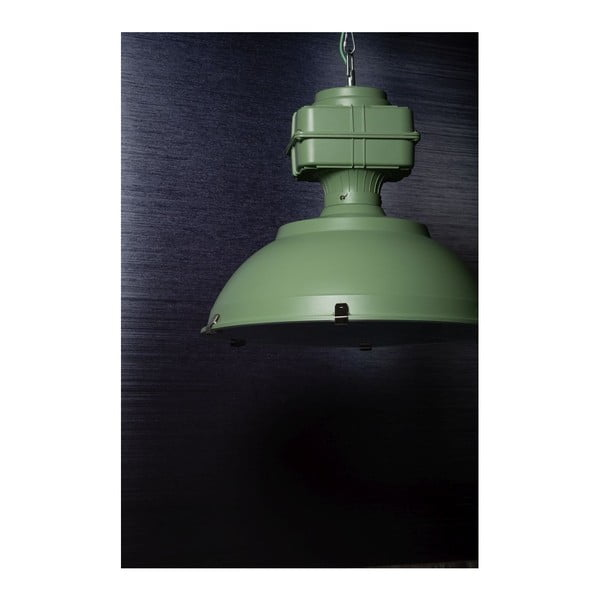 Stropní svítidlo Manduria Green