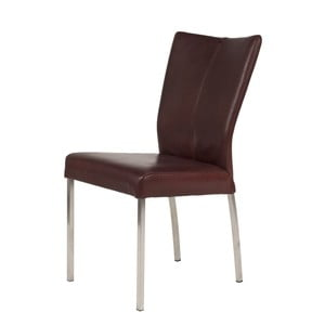 Židle Light Brown