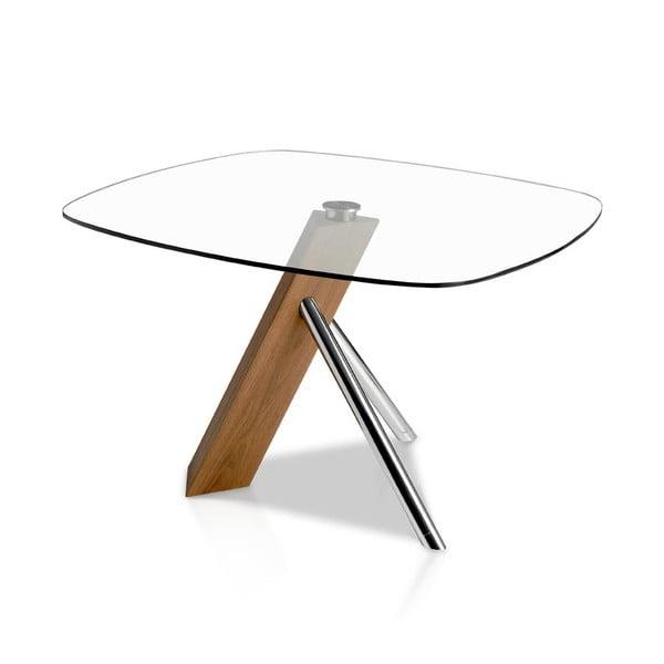 Jídelní stůl  Ángel Cerdá Gema
