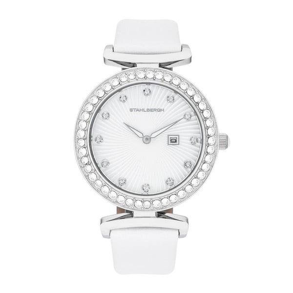 Dámské hodinky Levanger White
