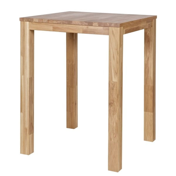 Odkládací stolek Largo Bar