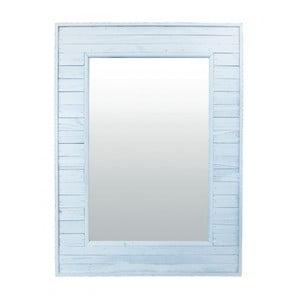 Zrcadlo Beach Hut