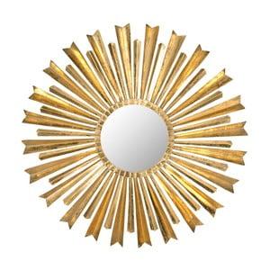 Zrcadlo Safavieh Rigel
