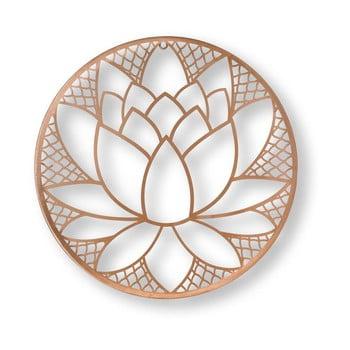 Decorațiune de perete Graham & Brown Lotus Blossom imagine