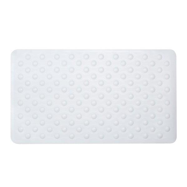 Bubble fehér fürdőszobai kilépő - Sabichi