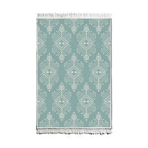Oboustranný koberec Dublin, 120x180cm