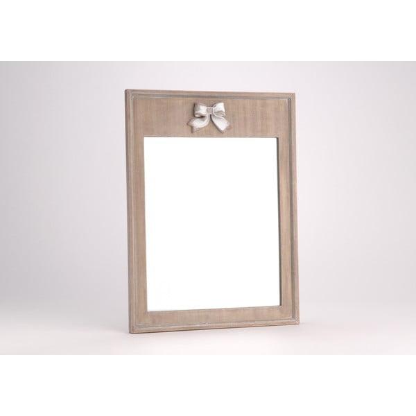 Zrcadlo Amandine, 30x40 cm