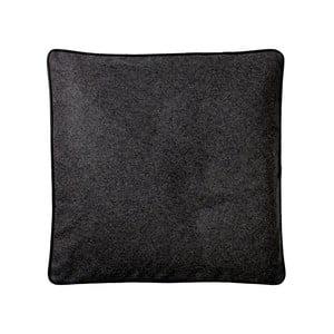Polštář s náplní Balance Grey, 50x50 cm