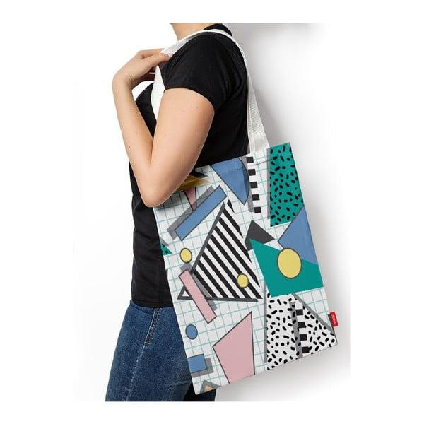 Textilní taška Tottina T54