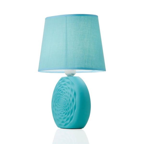 Lampa Brandani Azteque Tourquoise