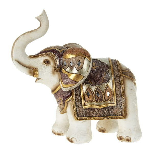 Dekorativní slon InArt Elephant