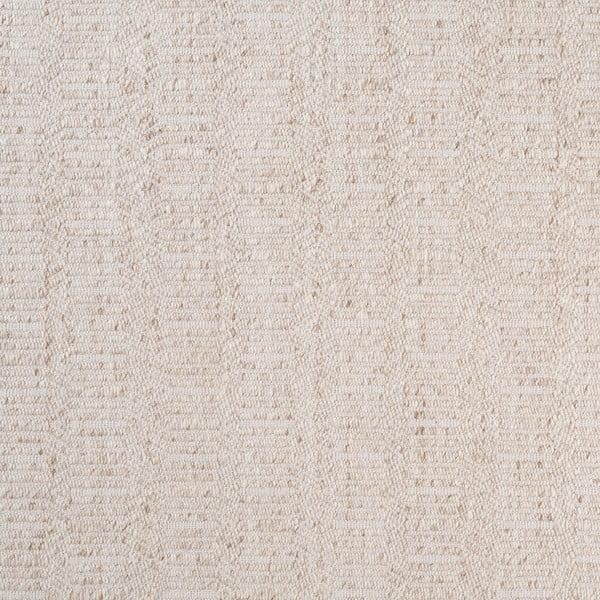 Koberec s přídavkem vlny Justin Ivory, 200x300 cm