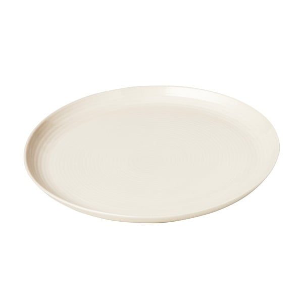 Sada 6 talířů Jamie Oliver Ridge