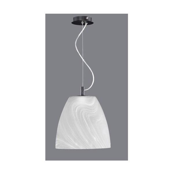 Stropní světlo 3013 Serie, bílé