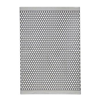 Covor Zala Living Spot, 70 x 140 cm, gri de la Zala Living