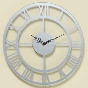 Nástěnné hodiny Briana, 35 cm