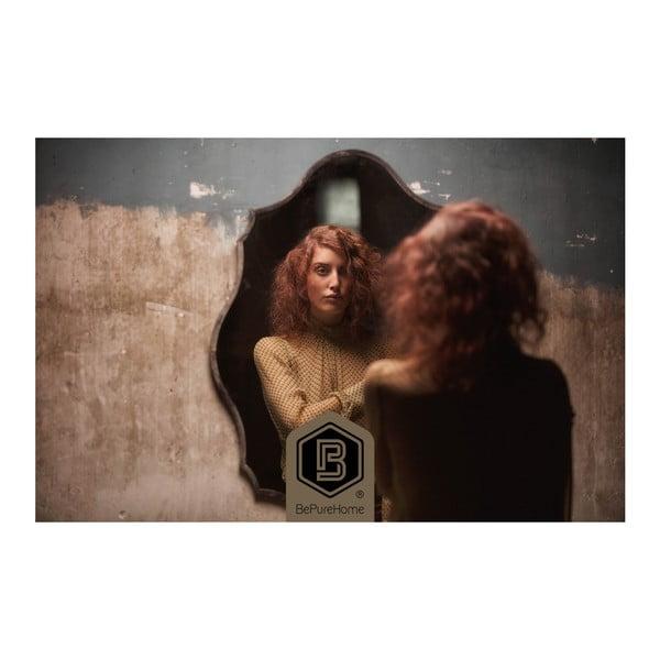 Nástěnné zrcadlo De Eekhoorn Gorgeous, délka94cm
