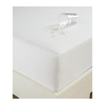 Protecție pentru saltea 180 x 200 cm imagine