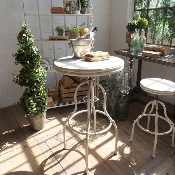Odkládací stolek Piemont Industry