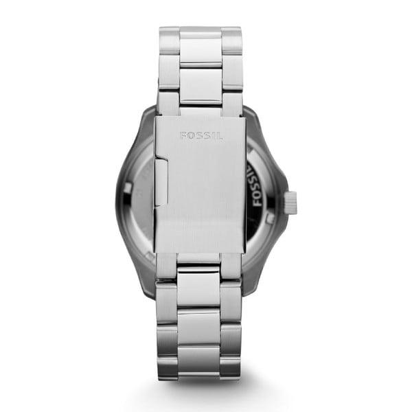 Pánské hodinky Fossil AM4440