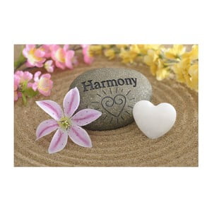 Suport multifuncțional Papillon Harmony