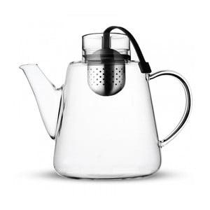 Ceainic cu filtru Vialli Design Tea, 1,5 l