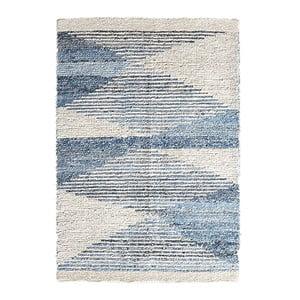 Carpetă cu model Fuhrhome Barcelona, 160 x 230 cm