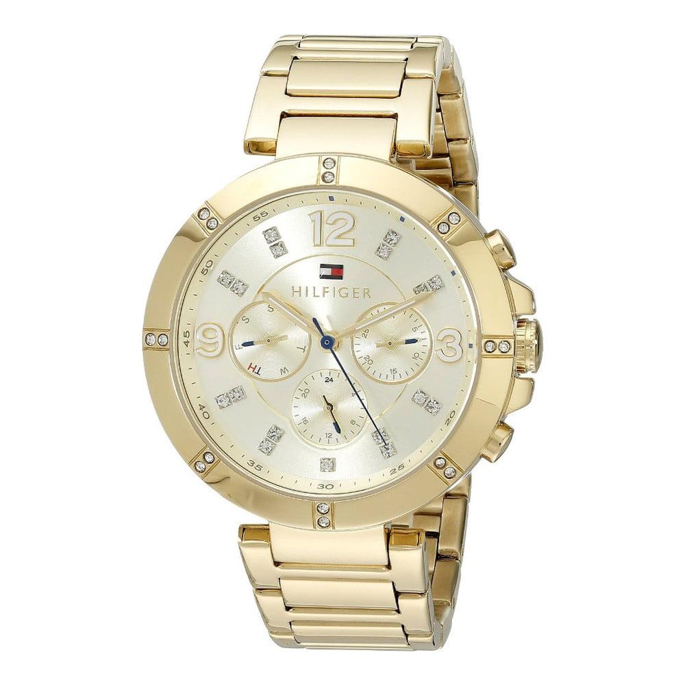 Dámské hodinky Tommy Hilfiger No.1781534  2643acc2f64