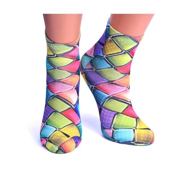 Dětské ponožky Palmdale