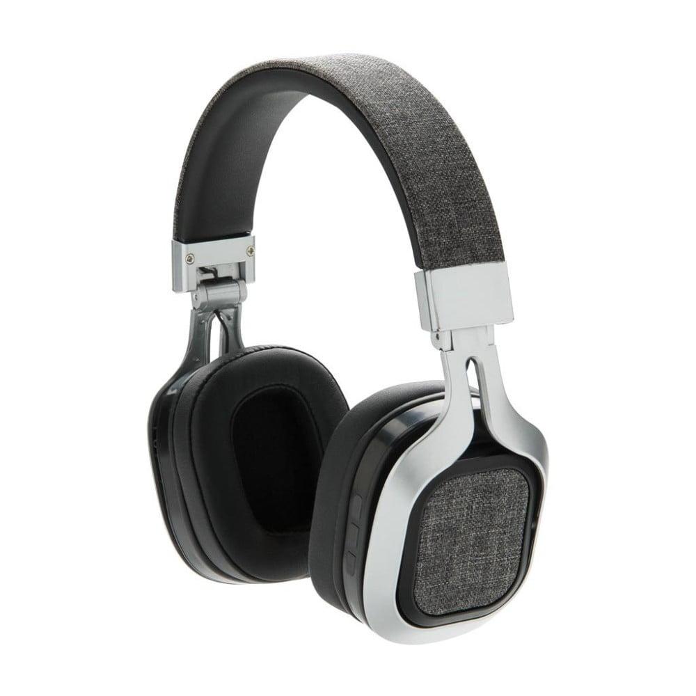 Bezdrátová sluchátka XDDesign Vogue