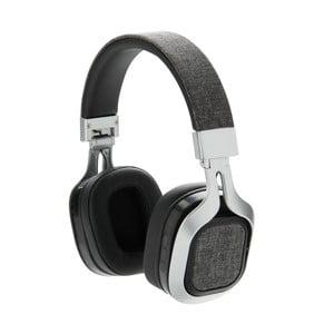 Bezdrátová sluchátka XD Design Vogue
