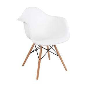 Jídelní židle Surry