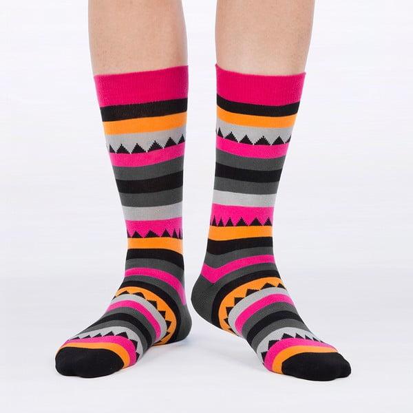 Șosete Ballonet Socks Tape, mărimea 36-40