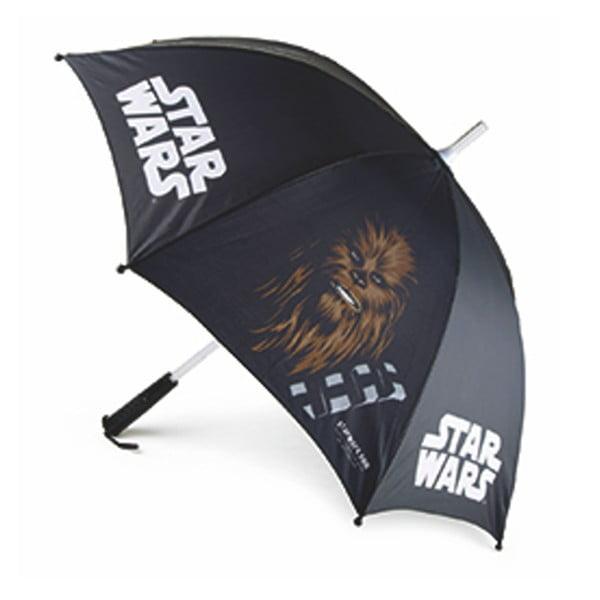 StarWars gyerek esernyő - Legler