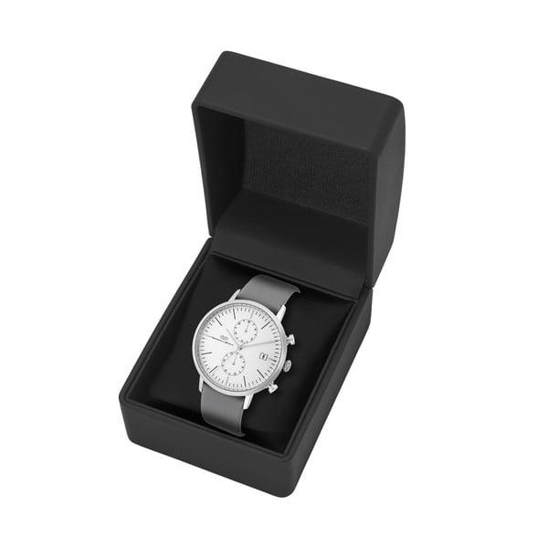 Pánské hodinky Rhodenwald&Söhne Hyperstar Grey