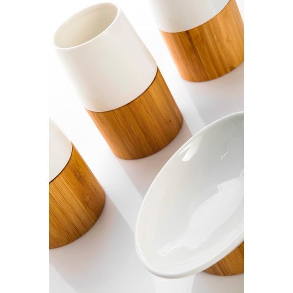 Koupelnová sada Bambum