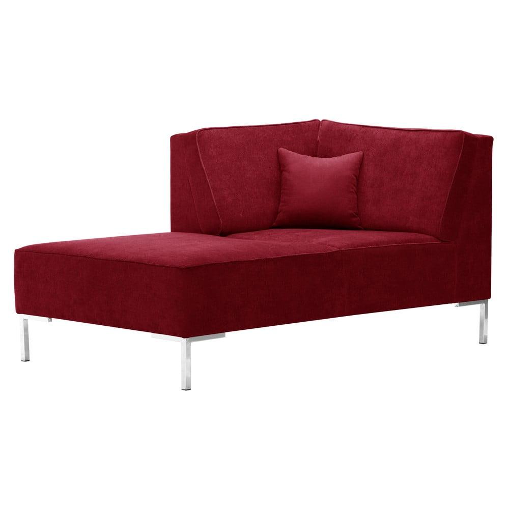 erven rohov leno ka corinne cobson blackbird lev roh bonami. Black Bedroom Furniture Sets. Home Design Ideas